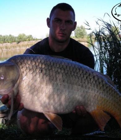 Hungary, Nagykallo – 11 kg