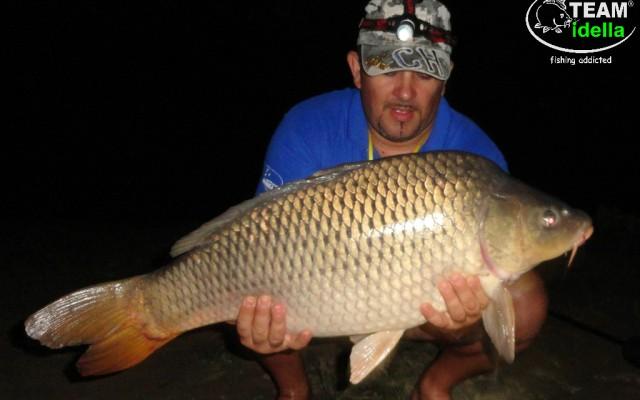 Romania, Cetariu – 9 kg