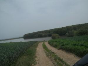 lacul_cetariu_bihor_1