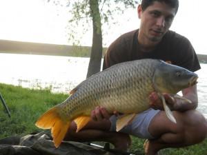 lacul_cetariu_bihor_30