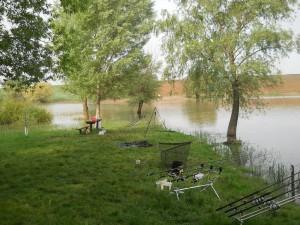 lacul_cetariu_bihor_5
