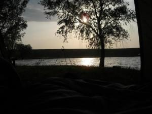 lacul_cetariu_bihor_7