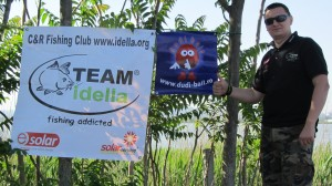 team_idella_nada_dudi_bait_pescuit_sportiv_catch_release_crap