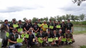 participantii_cupa_idella_prima_editie_debeljaca_2013