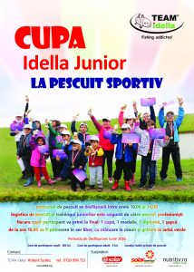 Cupa_idella_junior