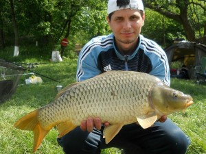 lacul_cetariu_bihor_17