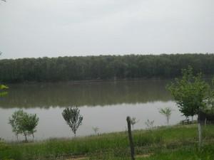lacul_cetariu_bihor_2