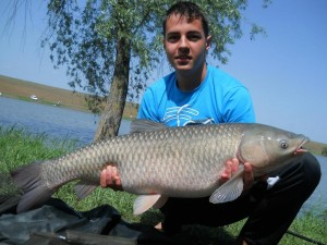 lacul_cetariu_bihor_25