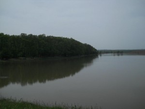 lacul_cetariu_bihor_3