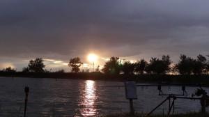 debeljaca_lake_noaptea_pescuit_crap